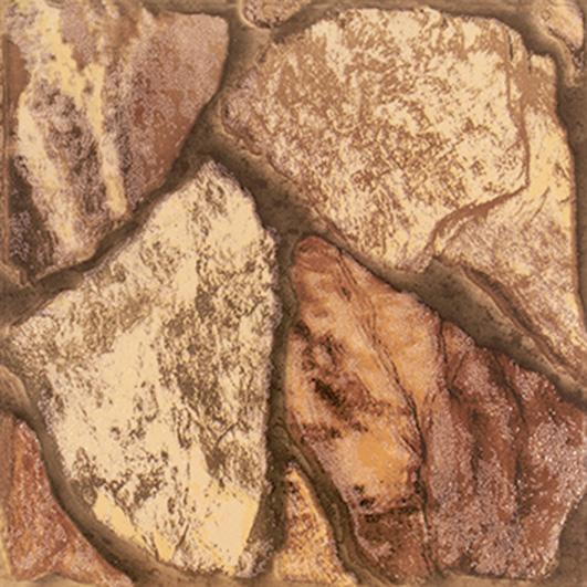 Piso Basalto 45 45x45