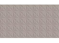 Revestimento Acetinado Monoporoso Retificado Stelle Fendi 32x60