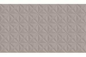 Revestimento Monoporoso Retificado Stelle Fendi 32x60 Comercial - Biancogres