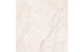 Porcelanato Polido Retificado Dig Golden Beige 90x90