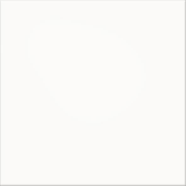 Piso Brilhante Branco 45x45