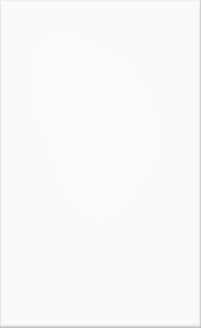 Revestimento Branco 34x60 A PEI3 - Formigres