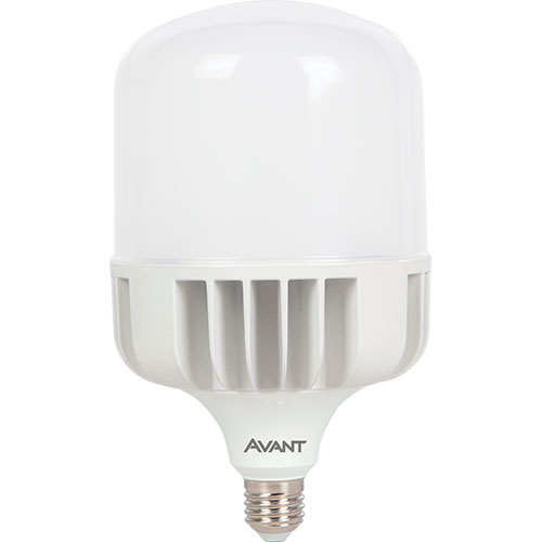 Lampada LED Bulbo 75W Bivolt BR6500K - Avant