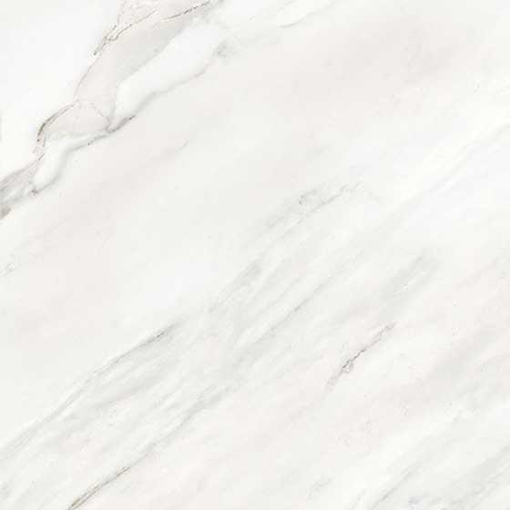 Piso Brilhante Carrara HD61 Cinza 61x61