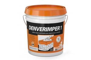 Vedacit Denverimper 1 18L - Denver
