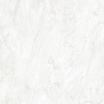 Porcelanato Polido Retificado Cloud 62x62