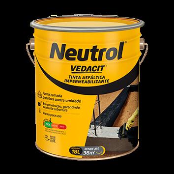 Neutrol 18 LTS    OTTO