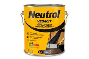 Neutrol 3,6LTS      OTTO