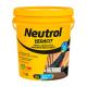 Neutrol  ACQUA/ Neutrol à base de água 18LTS  OTTO