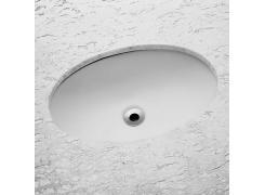 Bacia p/ Caixa Acoplada Saveiro Branco - Celite