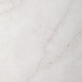 Porcelanato Polido Retificado HD Champagne 84X84 A - ELIZABETH