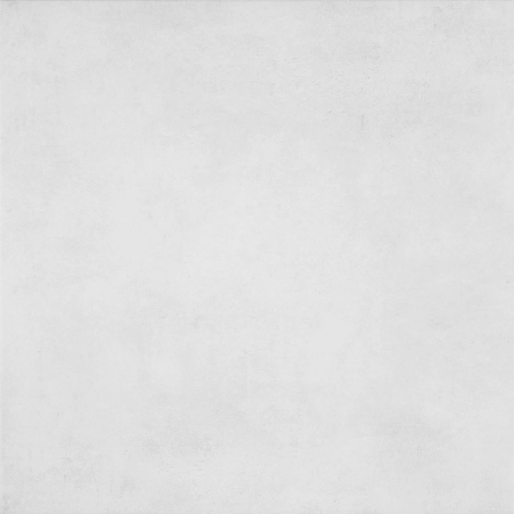Porcelanato Acetinado Esmaltado Retificado Absolut Branco 90x90