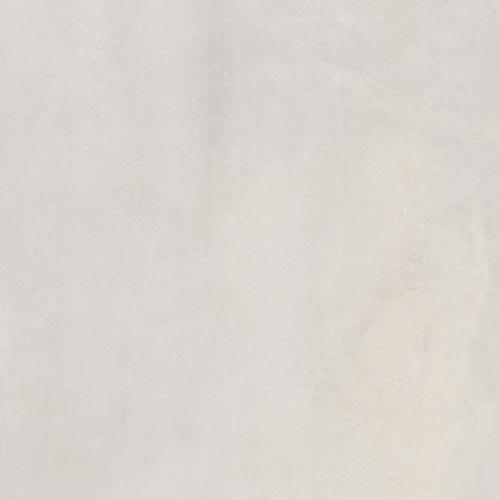 Porcelanato Acetinado Absolut Prosecco A 90x90 - Decortiles
