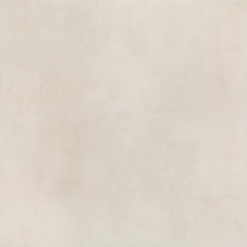 Porcelanato Polido Retificado Absolut Prosecco 90x90