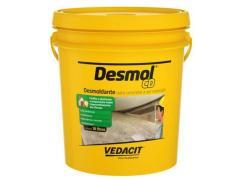 Desmol CD 18 LTS   OTTO - Vedacit