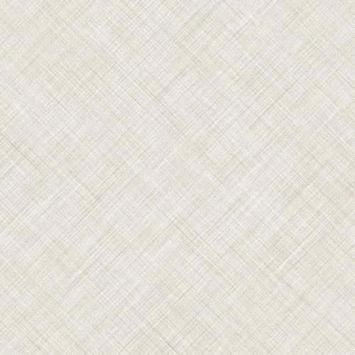 Piso Brilhante Boreal HD 62x62