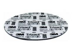 Disco Trizact Polimento P5000 152MM             3M
