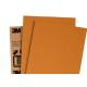 Lixa Seco Ouro P600 225x275 - 3M