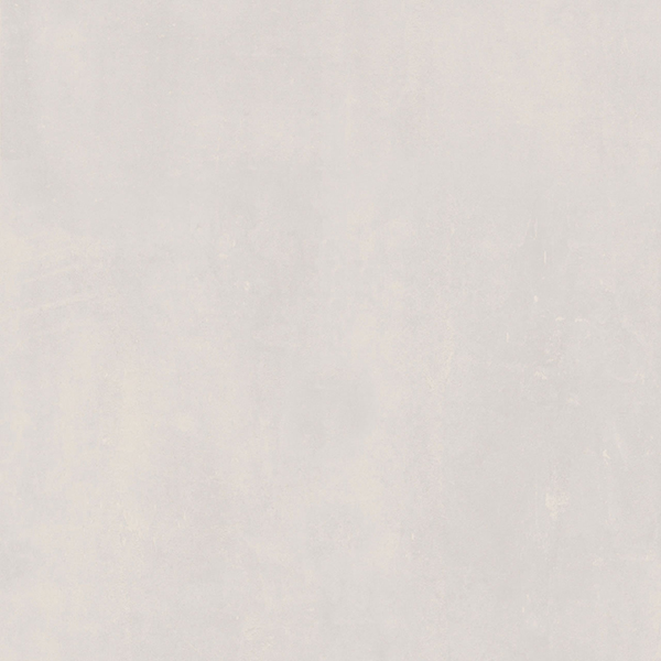 Porcelanato Acetinado Esmaltado Retificado Munari Branco