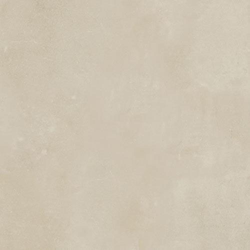 Porcelanato Retificado Esmaltado Munari Greige Comercial 59x59 - Eliane