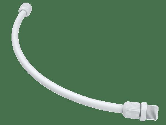 Engate Flexivel de PVC - Tigre