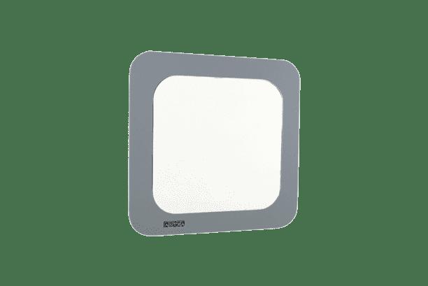 Espelho Roma 53x53cm - Astra