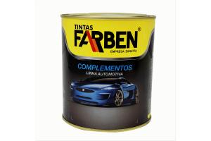 Removedor Pastoso 1/4 - 900ml - FARBEN