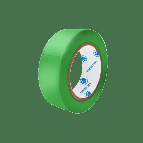 Fita Isolante Verde 10mt - Tigre