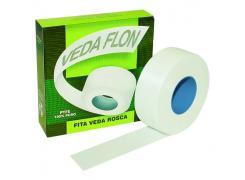 Veda Rosca 50m - Vedaflon