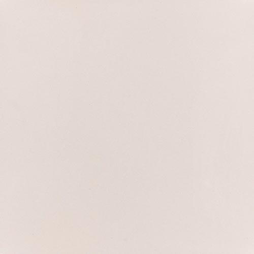 Porcelanato Retificado Polido Bianco Comercial 84x84 - Elizabeth