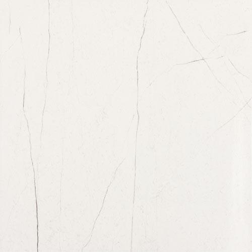 Porcelanato Retificado Esmaltado Genova Lux HD A 62,5x62,5 - Elizabeth