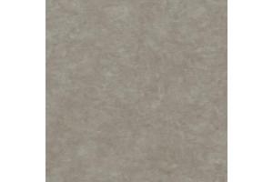 Porcelanato Acetinado Retificado Esmaltado Cemento Concreto