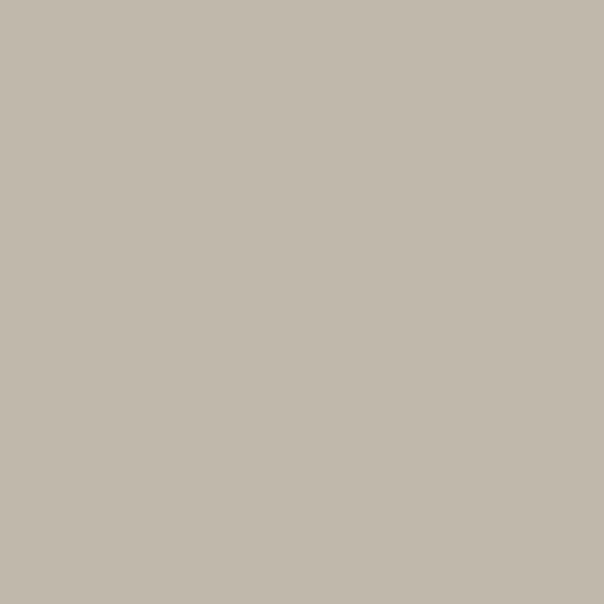 Porcelanato Polido Retificado Avorio 80 80x80 A - Delta
