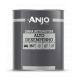 Seladora p/ Plastico 900ml - Anjo