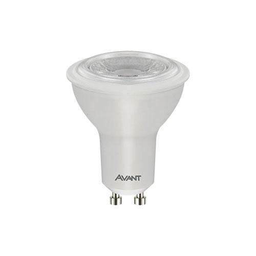 Lampada Dicroica LED 5W 127V 6500K - Avant
