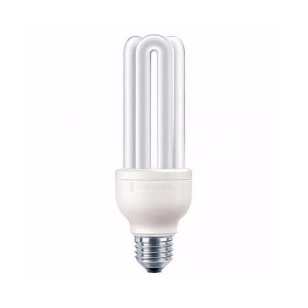 Lampada Fluor 3U 25W 127V 6500K - Avant