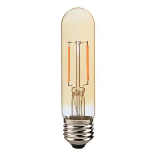 Lâmpada LED Tubular Retrô 2W Bivolt AMB2200K - Avant