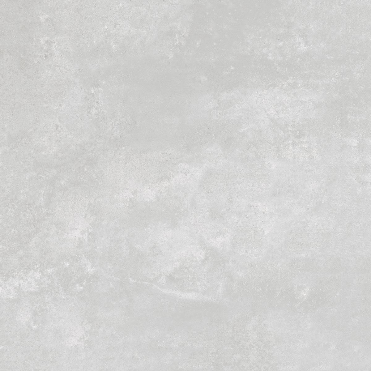 Porcelanato Retificado Tribeca Grey 90x90 MT B/COMERCIAL - BIANCOGRES
