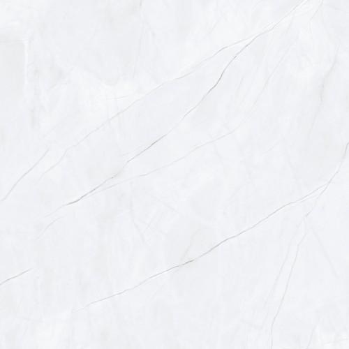 Porcelanato Retificado Lumier 60x60 Comercial - Incesa