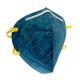 Respirador Dobravel 9910               3M