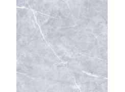 Porcelanato Brilhante Retificado Missouri Gray 60x60