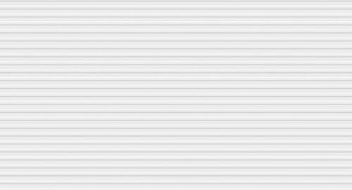 Revestimento Acetinado Monoporoso Rig Bianco Retificado 32x60