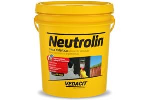 Neutrolin 18LTS     OTTO