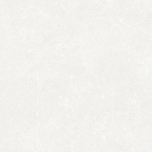Porcelanato Retificado Nude BRI 60x60 Comercial - Incesa
