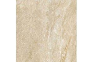 Porcelanato Retificado Pietra di Vesale Sabbia 60x60 A - Biancogres