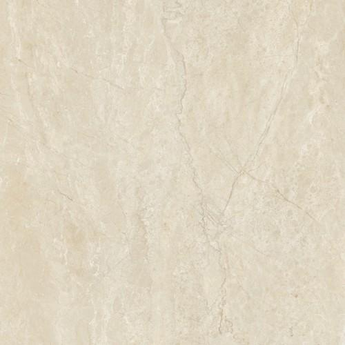 Porcelanato Brilhante Retificado Pietra Venata 60x60