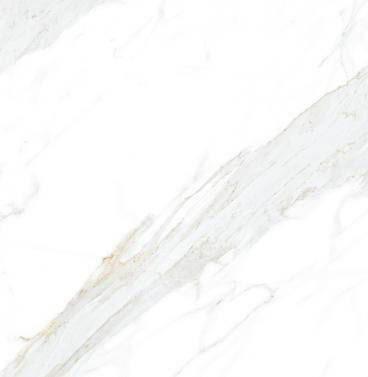 Porcelanato Polido Retificado Dig Calacata Lux 82x82