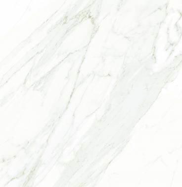 Porcelanato Retificado Calacata Satin ACT 83x83 A - Biancogres