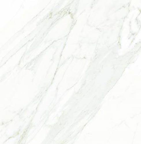 Porcelanato Retificado Calacata Satin Acetinado 83x83