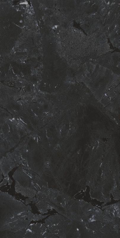 Porcelanato Polido Retificado Dig Infinity Black 52,7x105 Comercial - Biancogres